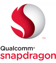 Qualcomm Said To Look To Samsung Fabs for Snapdragon 820