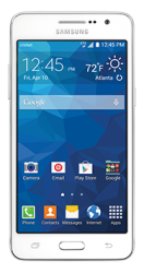 AT&T's Cricket Launches Samsung Galaxy Grand Prime for $179.99
