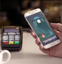 Rooting Samsung Galaxy S6 Will Break Samsung Pay Functionality