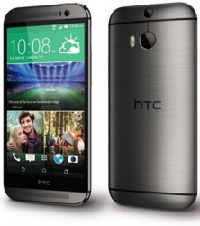 HTC Announces Lower-Cost M8s One Variant For Select Markets