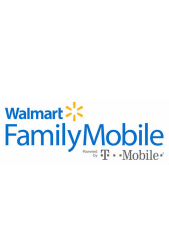 Walmart's Family Mobile Adds 500MB Data Increase On Two Plans