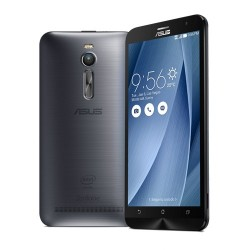 Asus To Launch Intel-Powered Zenfone 2 In US