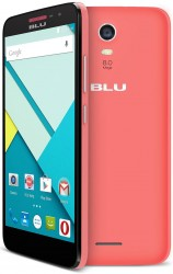 BLU Products Launches Studio C With Lollipop for $99.99 Unlocked