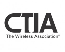 CTIA Seeks Stay Of FCC's Net Neutrality Rules Pending Court Hearings