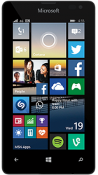 T-Mobile Opens Support Page For Lumia 435