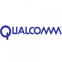 Qualcomm Announces New Partnership With Daimler For Connected Car Technology
