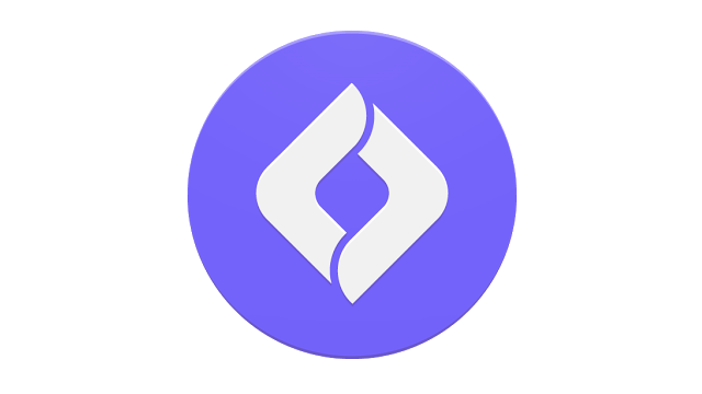 Samsung Flow logo