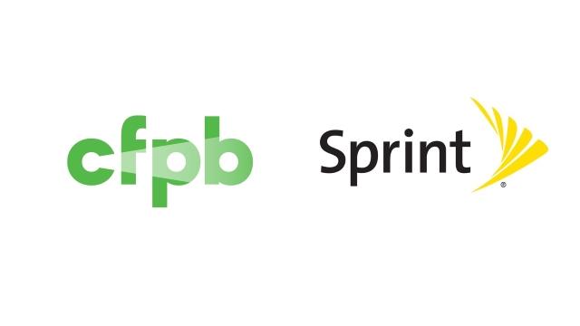 cfpb-sprint