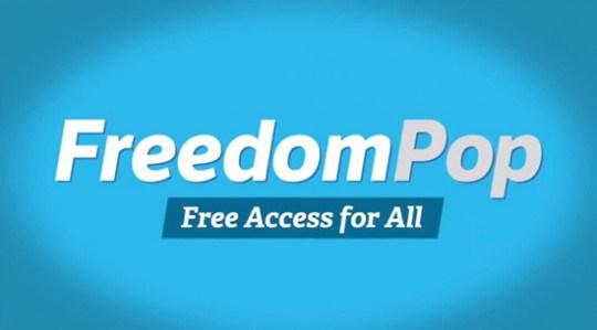 freedompop_logo-540x299