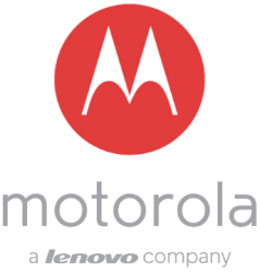Motorola Loses Imaging Patent Infringement Case Against Fujifilm