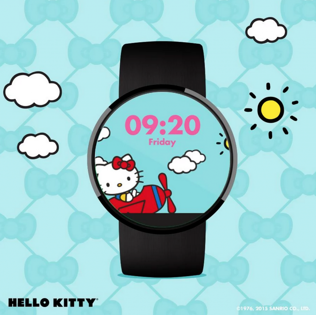 hello-kitty-moto-360-watch-face-android-wear-sanrio